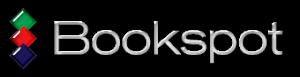 Bookspot Verlag
